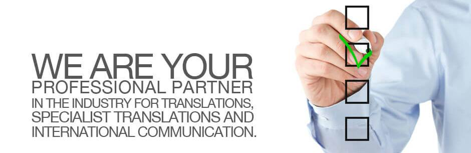 translation-agency
